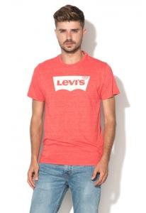 Levi's 22489-0060 Férfi Póló