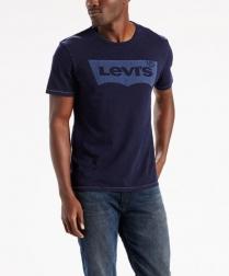 Levi's 22489- 0029 Férfi Póló
