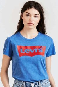 Levi's 17369-0341 Női póló