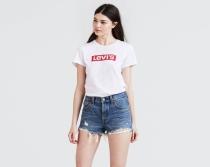 Levi's 17369-0370 Női póló