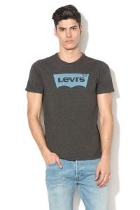 Levi's 22489-0097 férfi Póló