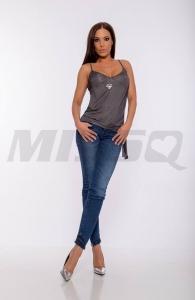 M1204 Bella Top Missq