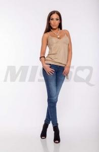 M1205 Bella Top Missq