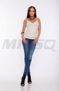 M1206 Bella Top Missq