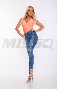 M1211 Romy Body Missq