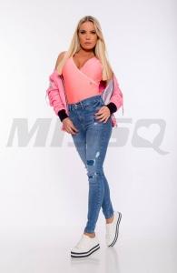 M1212 Romy Body Missq