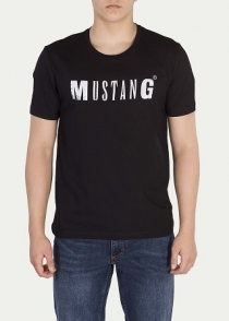 Mustang 1005454- 4142 Férfi Póló