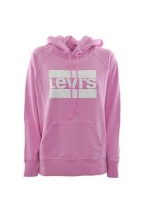 Levi's 35946-0017 Női Pulóver