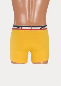 Levi's 37149-0053 (2 pack BOXER )