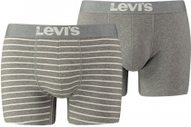 Levi's 77316-0345 (2 pack BOXER )
