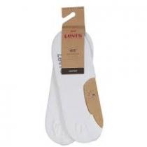 Levi's 77319-0540 (2-pár ZOKNI )