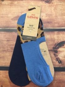 Levi's 37159-0025 (2-pár ZOKNI )