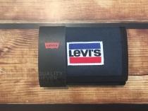 Levi's 37541-0175 pénztárca