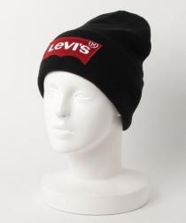 Levi's 38022-0041 Sapka