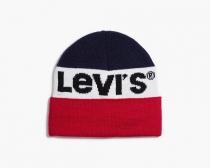 Levi's 38022-0065 sapka