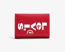 Levi's 38094-0018 pénztárca