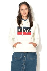 Levi's 35946-0001 Női Pulóver