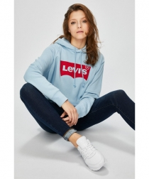 Levi's 35946-0018 Női Pulóver