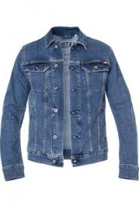 Mustang 1006708-5000- 423 jacket