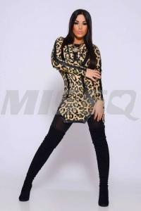 VM712 Pirata ruha -Missq
