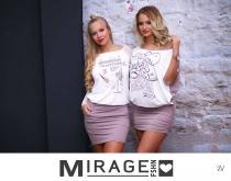 6671 Tully Mirage