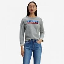 Levi's 35940-0004 Női Pulóver