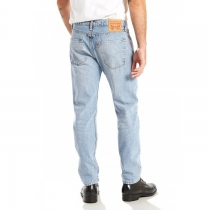 Levi's 502 29507- 0296 farmer