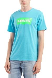 Levi's 22489-0155 Férfi Póló