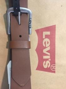 Levi's 38016-0195 Öv