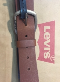 Levi's 38016-0197 Öv