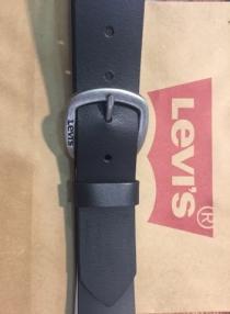 Levi's 38016-0199 öv