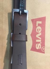 Levi's 38016-0201 öv