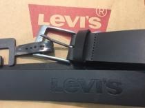 Levi's 38016-0214 Öv