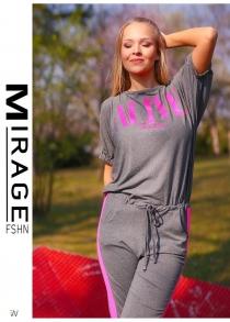6943 Margaret Mirage