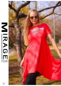 6948 Lee Mirage