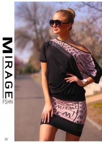 6949 Encike Mirage