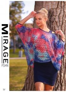 6959 Marnie Mirage