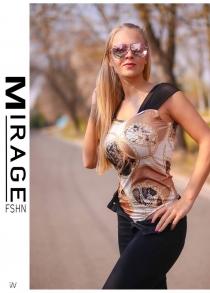 6963 Susan Mirage