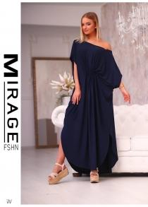 6988 Maximus Mirage